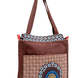 SHWE-SHWE BAG ZANELE DESIGN